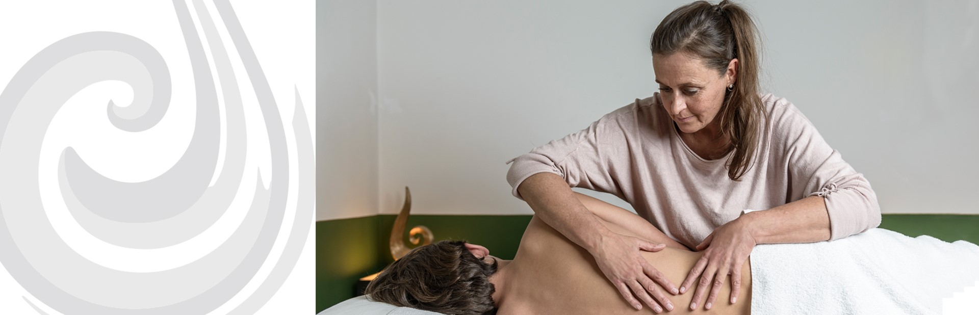 Physiotherapie Osteopathie Putzker Innsbruck