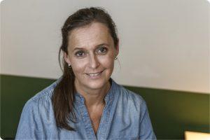Petra Putzker ganzheitliche Praxis für Ostempathie, Physiotherapie, Humanenergetik